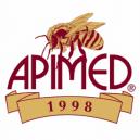 Ochutené medoviny APIMED