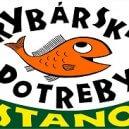 Rybárske potreby STANO