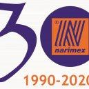 Náradie pre profesionálov NARIMEX