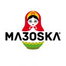 Cestovná kancelária Ma3oska