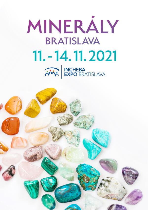 minerals21_600x851.jpg