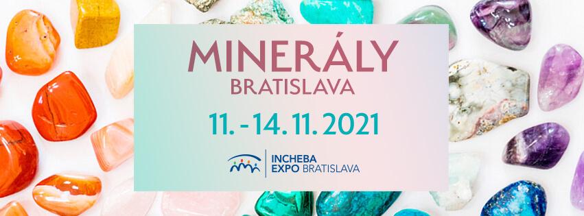 minerals21_851x315.jpg