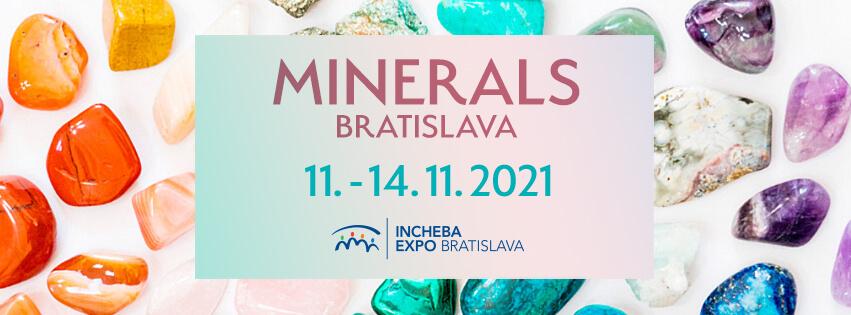 minerals21_851x315_uk.jpg