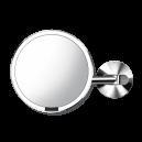 Senzorové zrkadlá