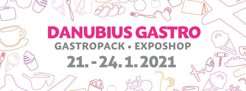 Danubius-Gastro_2021_banner_851x315.jpg