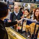Veľtrh gastronómie Danubius Gastro 2020
