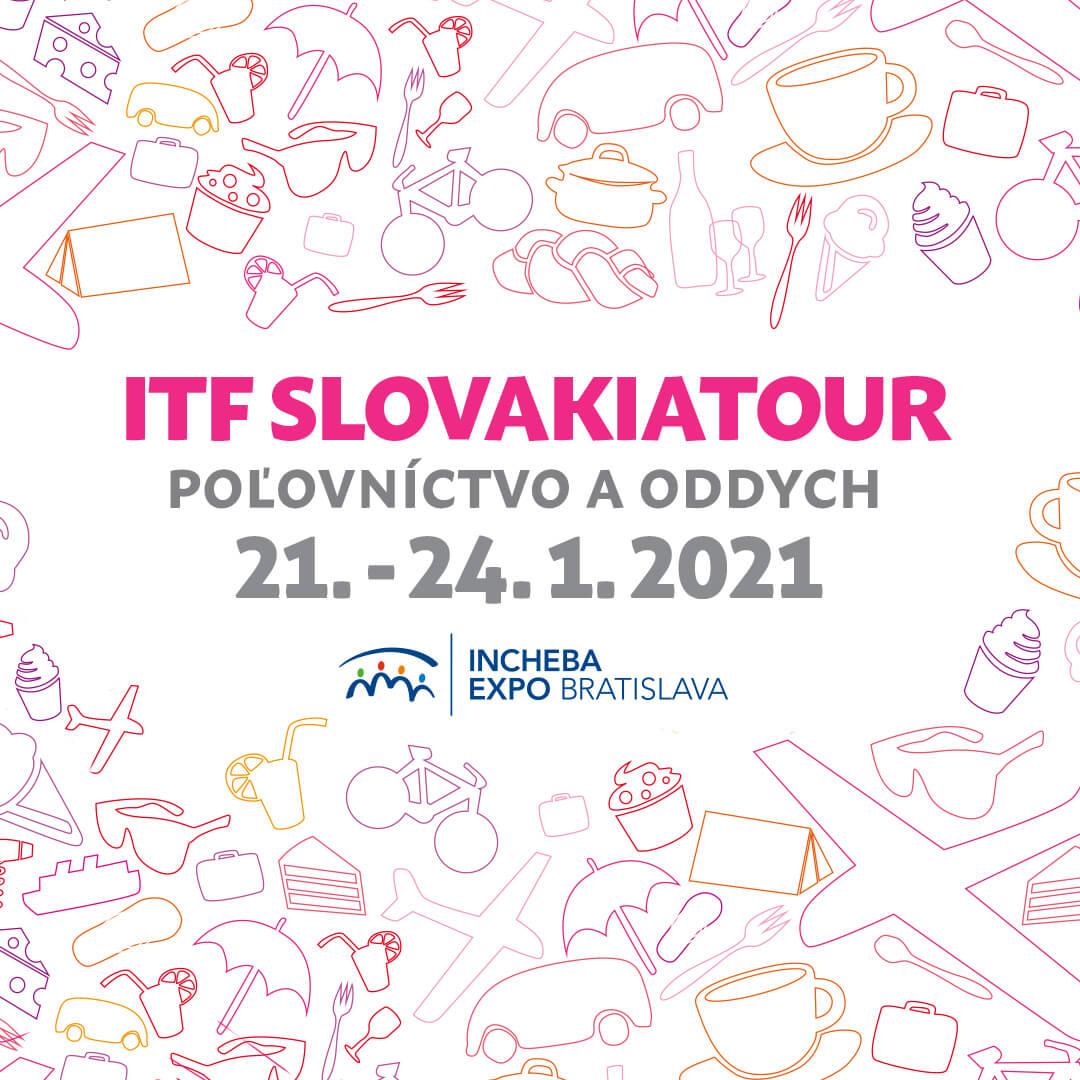 ITF-Slovakiatour_2021_banner_1080x1080.jpg
