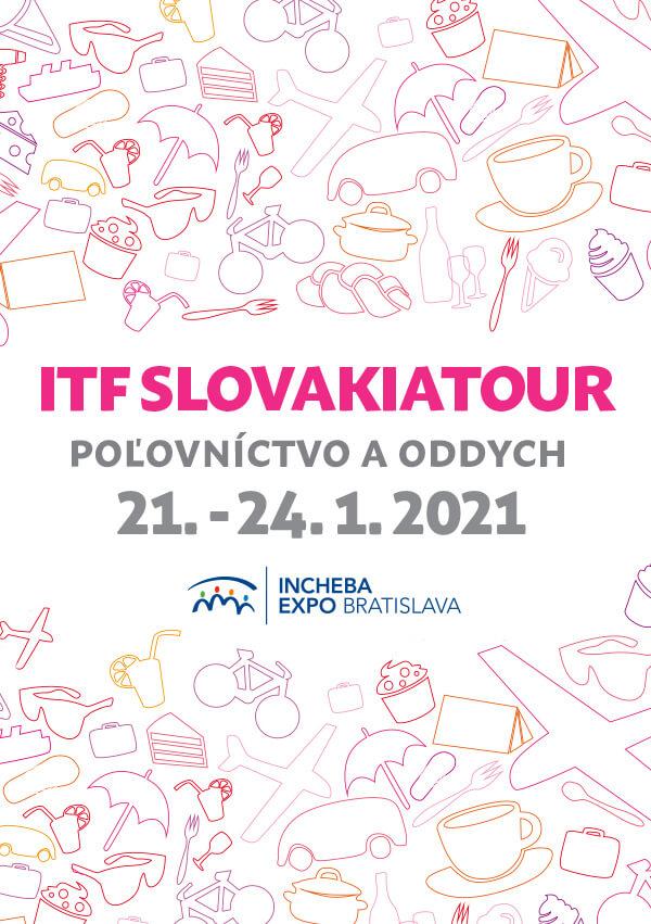 ITF-Slovakiatour_2021_banner_600x851.jpg