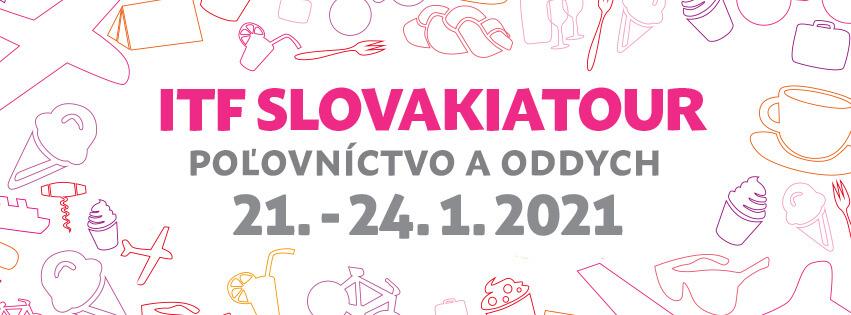 ITF-Slovakiatour_2021_banner_851x315.jpg