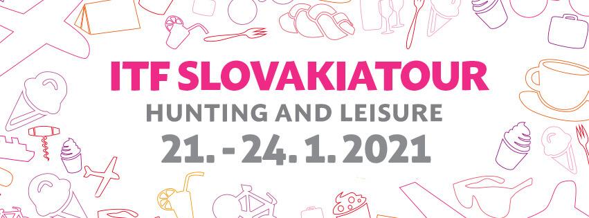 ITF-Slovakiatour_2021_banner_851x315_uk.jpg