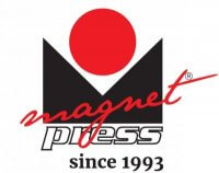 Magnet Press