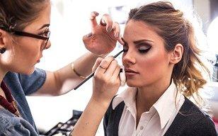 Krásna a trendy za každých okolností – vďaka kozmetickému veľtrhu Interbeauty