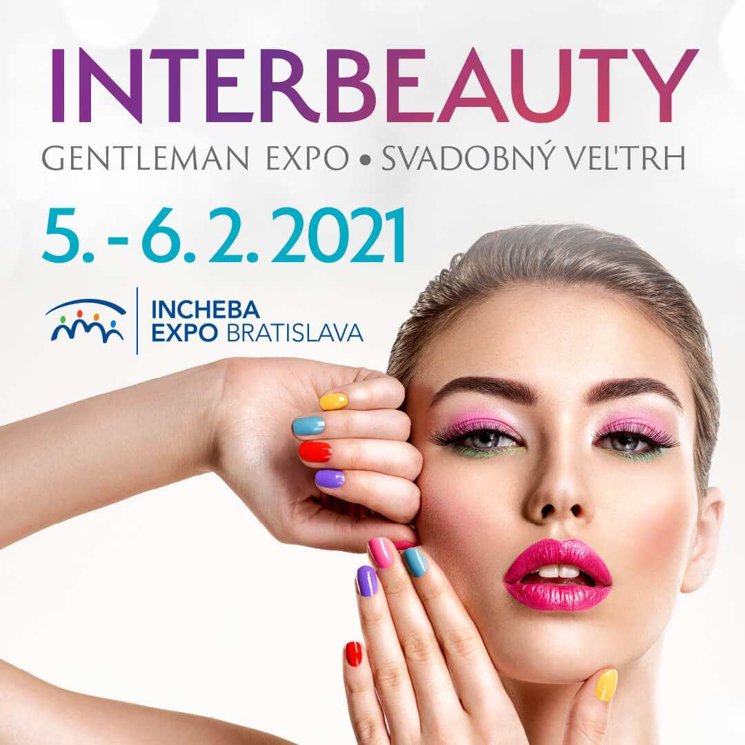 Interbeauty_2021_banner_1080x1080.jpg