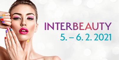 Interbeauty 2021