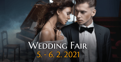 Wedding Fair 2021