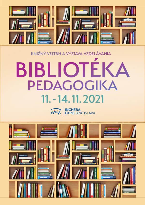 biblio21_600x851.jpg