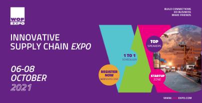 WOF EXPO 2021