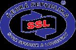 Svaz spedice a logistiky České republiky