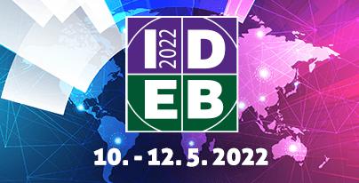 IDEB 2022