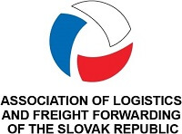 Association of Logistics and Freight of the Slovak Republic