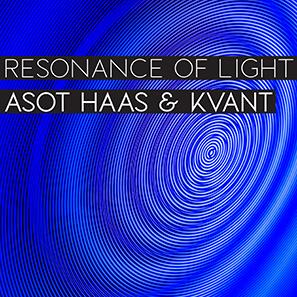 RESONANCE OF LIGHT